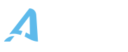 Altispeed Technologies